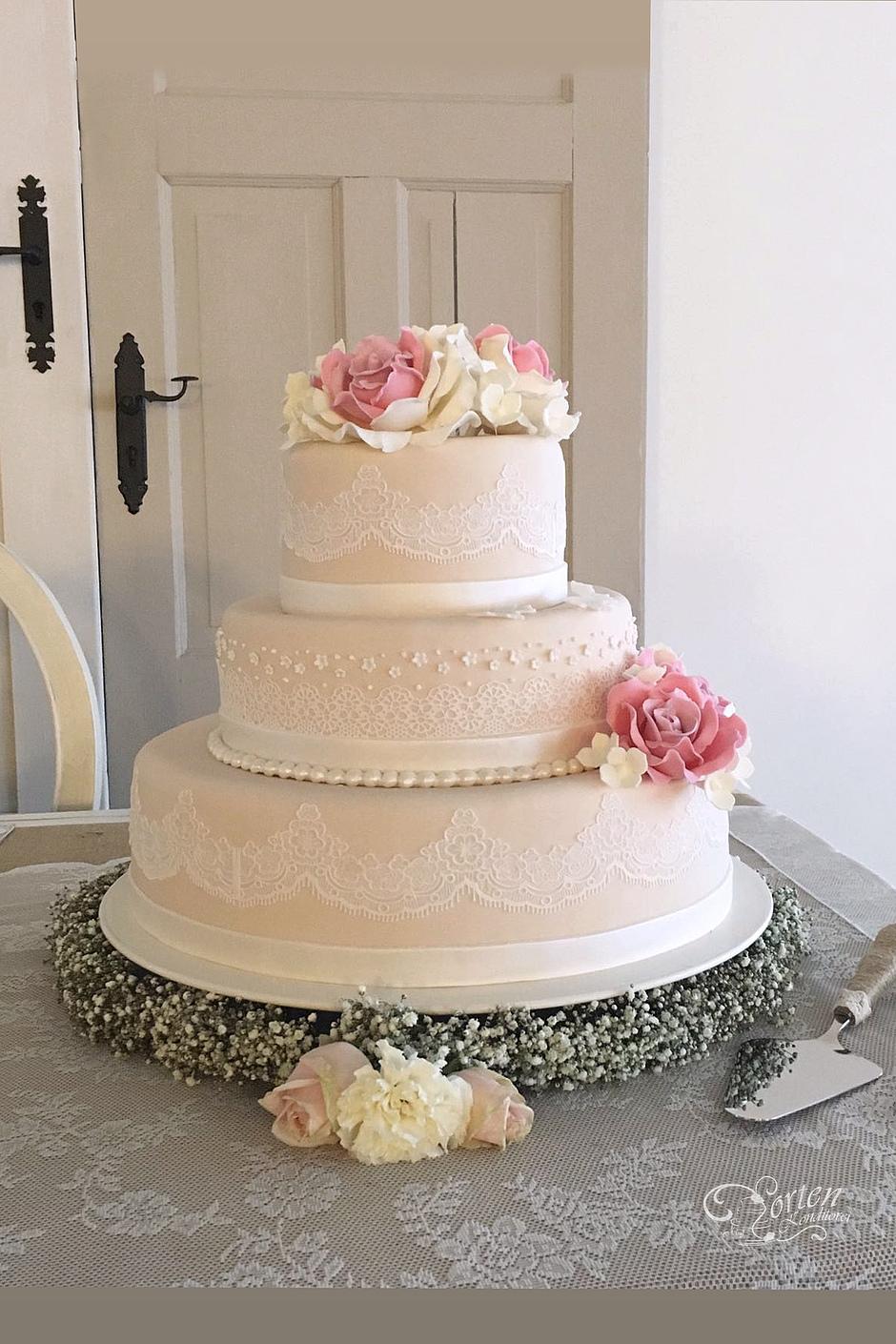 Hochzeitstorten Klassisch Hochzeitstorten Schlidt De