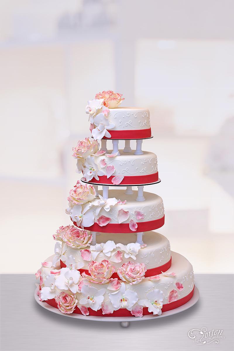 Hochzeitstorten Schlidt De Hochzeitstorten