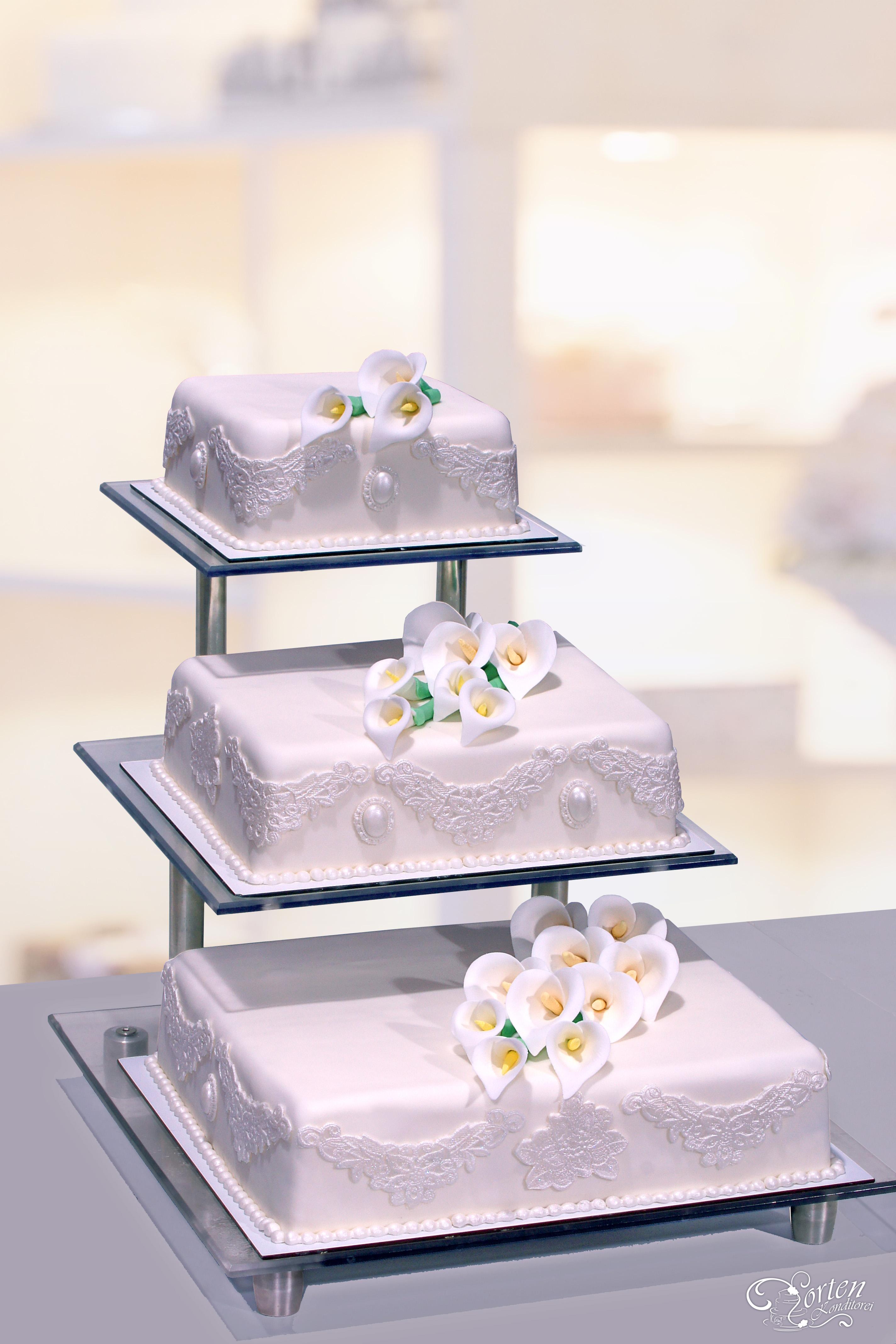 Hochzeitstorten Quadratisch Hochzeitstorten Schlidt De